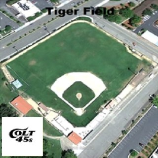 field with new logo Mobile